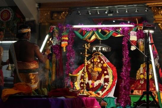 PaththaamThiruvilaa (Kodiyirakkam) - Mahotsavam 2014 (9)