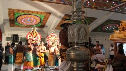 PaththaamThiruvilaa (Kodiyirakkam) - Mahotsavam 2014 (92)