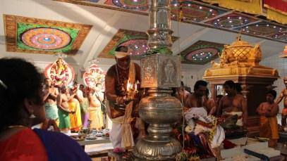PaththaamThiruvilaa (Kodiyirakkam) - Mahotsavam 2014 (94)