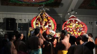 PaththaamThiruvilaa (Kodiyirakkam) - Mahotsavam 2014 (99)