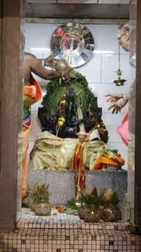 பத்தாம் திருவிழா – தீர்த்தம் (மகோற்சவம் 2014) 19