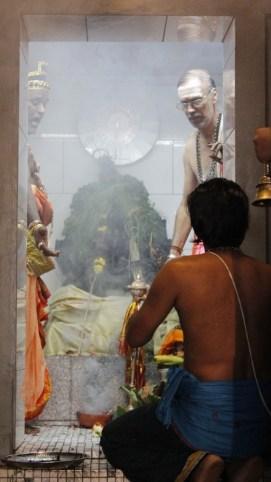 பத்தாம் திருவிழா – தீர்த்தம் (மகோற்சவம் 2014) 15