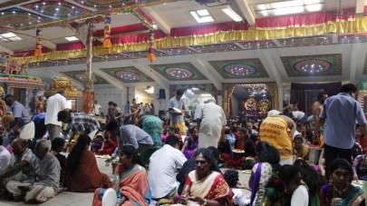 பத்தாம் திருவிழா – தீர்த்தம் (மகோற்சவம் 2014) 3