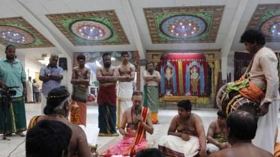 பத்தாம் திருவிழா – தீர்த்தம் (மகோற்சவம் 2014) 112