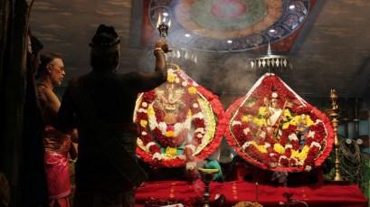 பத்தாம் திருவிழா – தீர்த்தம் (மகோற்சவம் 2014) 102
