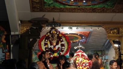 பத்தாம் திருவிழா – தீர்த்தம் (மகோற்சவம் 2014) 80