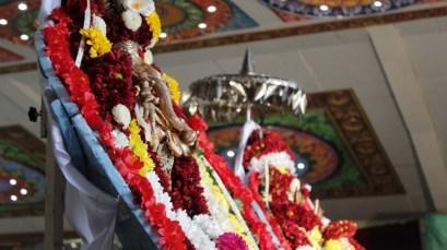 பத்தாம் திருவிழா – தீர்த்தம் (மகோற்சவம் 2014) 74