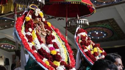 பத்தாம் திருவிழா – தீர்த்தம் (மகோற்சவம் 2014) 68