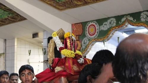 பத்தாம் திருவிழா – தீர்த்தம் (மகோற்சவம் 2014) 50