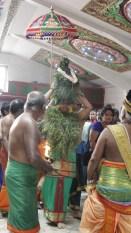 பத்தாம் திருவிழா – தீர்த்தம் (மகோற்சவம் 2014) 45