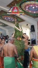பத்தாம் திருவிழா – தீர்த்தம் (மகோற்சவம் 2014) 42