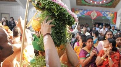 பத்தாம் திருவிழா – தீர்த்தம் (மகோற்சவம் 2014) 41
