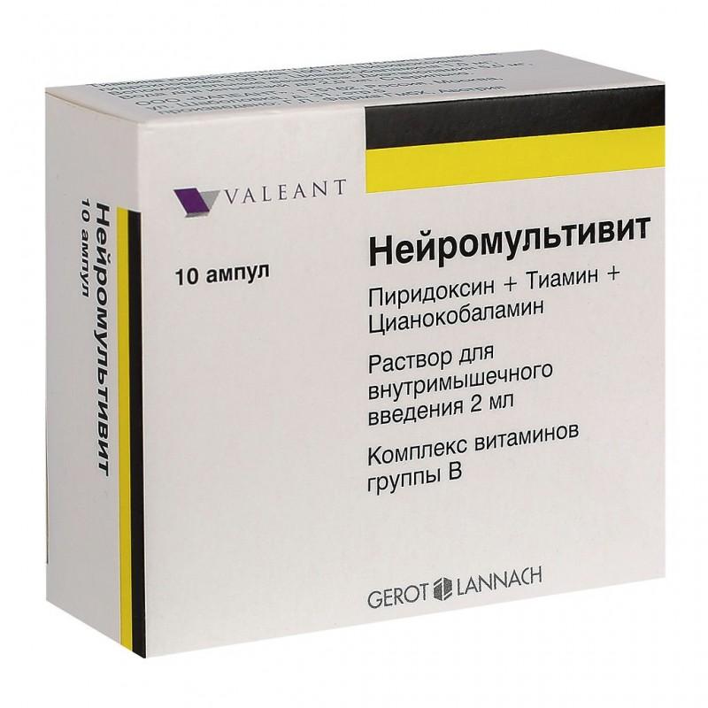 Buy Pyridoxine Thiamine Cyanocobalamin