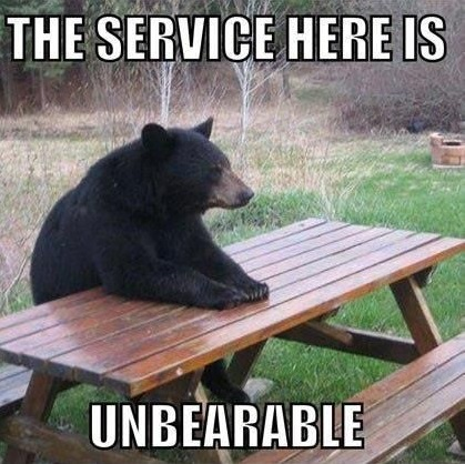 bad-service_o_992254
