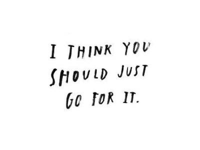 Head mõtted