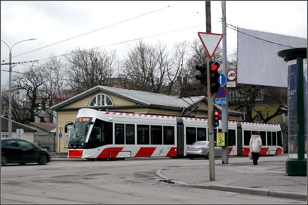 tramm5725