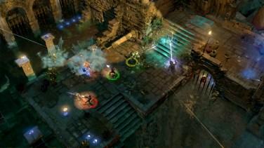 6_Screenshot_LCTOO_LC2 Screenshot_Flood_Tomb