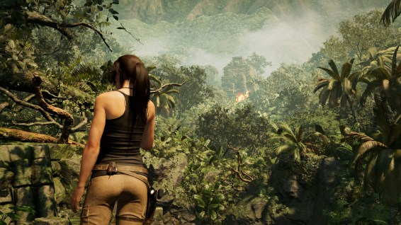 Shadow of the Tomb Raider_255
