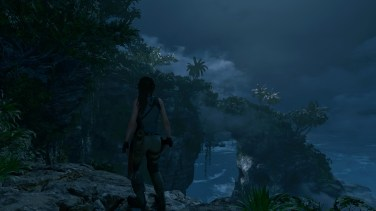 Shadow of the Tomb Raider_41