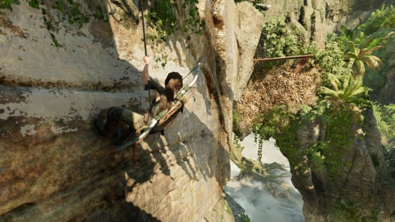 Shadow of the Tomb Raider_506