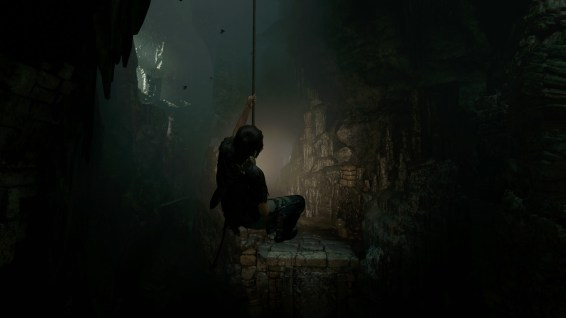 Shadow of the Tomb Raider_523