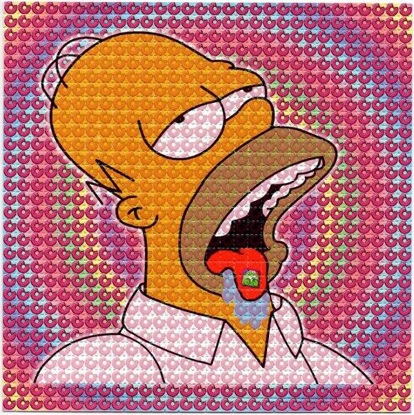 1p LSD FOR SALE-LSD FOR SALE