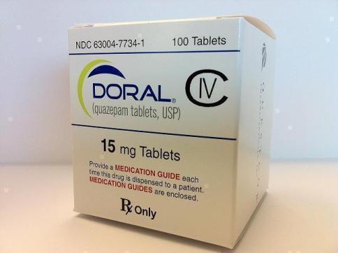 Buy Dorsal (Quazepem) Online