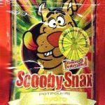 Buy Scooby Snax Herbal Incense Online