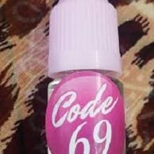 Code-69-Liquid-Incense-5ml