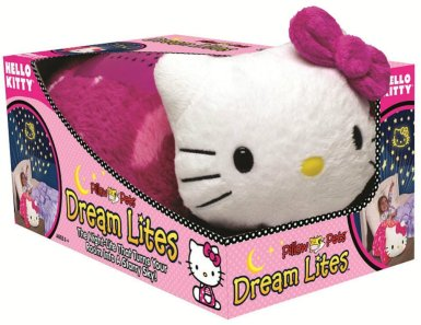 Hello-Kitty-Dream-Lite-Pillow-Pet