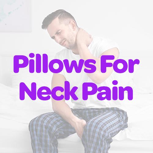 Best Pillows for 2018  Pillow Picker 1 for Helpful