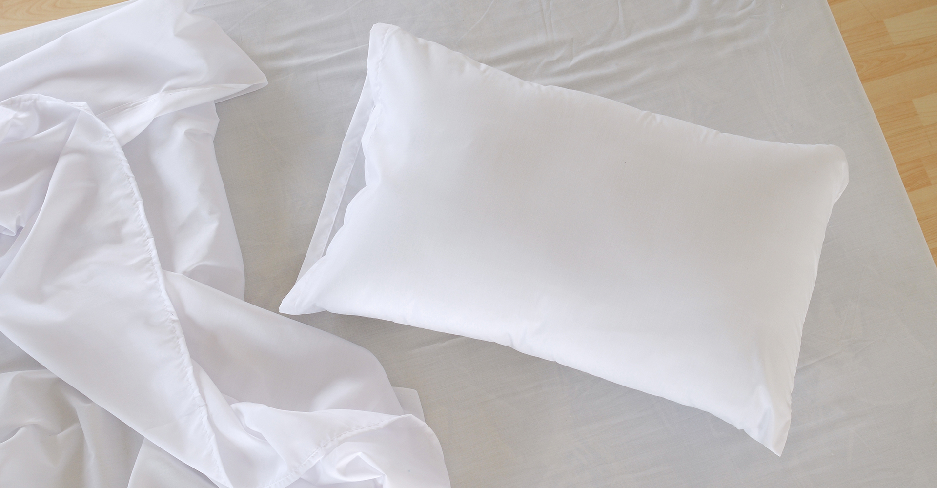4 best pillow protectors reviewed may