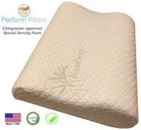 Buy An Orthopedic Contour Pillow Fit You Best - Pillow ...