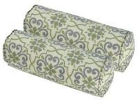 Best bolster pillow tutorial - Reviews & Tips buy bolster ...