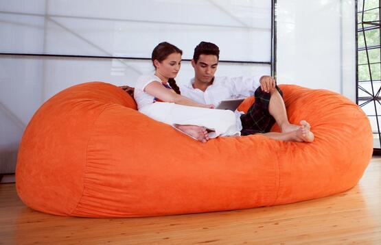 jaxx bean bag chairs fire retardant get a best comfortable pillow for reading & play