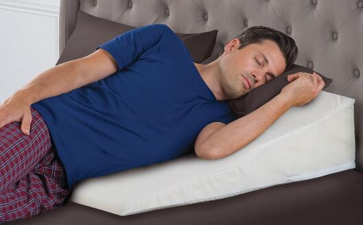 best wedge pillows for snoring reviews