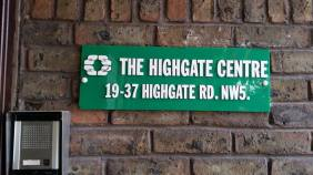 The Highgate Centre