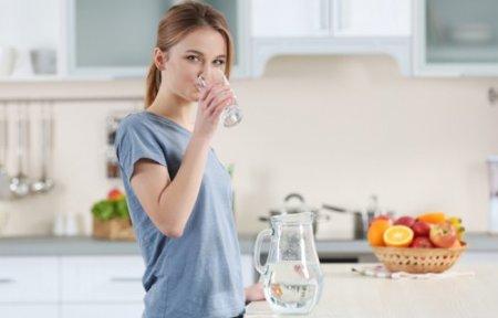 Как принимать флемоксин до еды или после