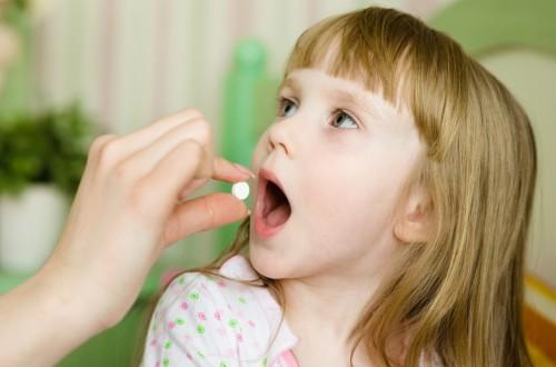 Инструкция по применению сумамеда для детей и взрослых. Суспензия и таблетки «Сумамед»: полная инструкция по применению для детей, аналоги антибиотика