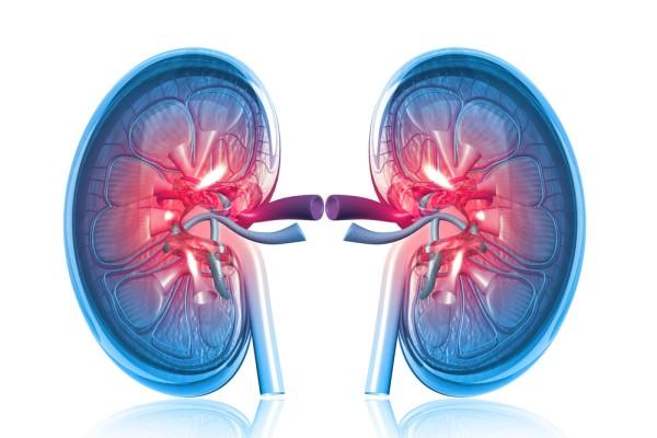 2 laipsnių hipertenzijos ICB kodas)