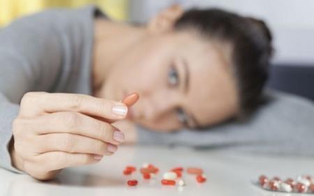 Можно ли пить Феназепам во время беременности? Можно ли Феназепам при беременности на ранних и поздних сроках. Феназепам во время беременности: инструкция