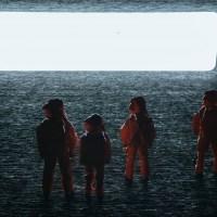 Arrival - Spiegazione finale e film