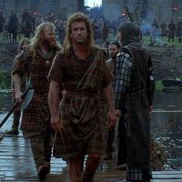 10 film ambientati in Scozia da non perdersi