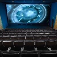 L'oroscopo cinematografico 2019