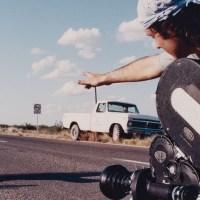 10 film a basso costo di grande successo