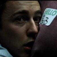 I 10 migliori film thriller psicologici di sempre