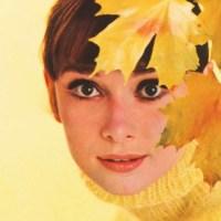 5 bellissimi film con Audrey Hepburn che non hai mai visto