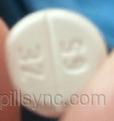 WHITE ROUND ZE 65 - Amiodarone hydrochloride 200 MG Oral ...