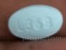 BLUE oval L368 - naproxen sodium 220 MG equivalent to ...
