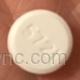 WHITE ROUND 5721 93 - Buprenorphine and Naloxone ...